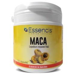 Maca - Lepedium meyenni