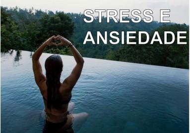Stress e Ansiedade